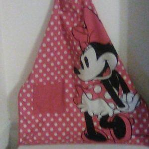 Disney Mini Mouse Apron